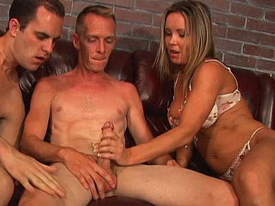 watchstrap On Shagging Bi Sex